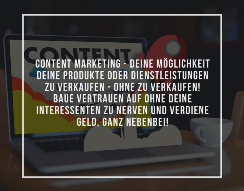 content_marketing_deine_möglichkeit_deine_produkte_oder_dienstleistung_zu_verkaufen_ohne_zu_verkaufen_bild